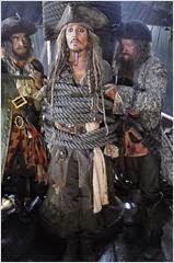 Pirates Des Caraibes 2 Streaming