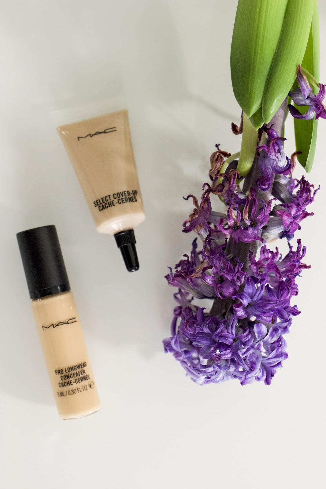 Mac cosmetics, Make Up, Pro longwear