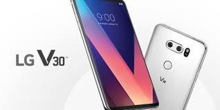 قسم صناعة الهواتف الذكية في شركة LG يتسبب في خسائر للشركة