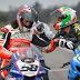 Un primer episodio a pura acción para el Superbike Argentino en Alta Gracia