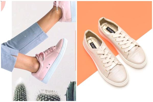 Zapatos-diseño-borrable-ideas-creativas-emprendedores-Shark-Tank-Colombia-Negociando-tiburones-tendencias