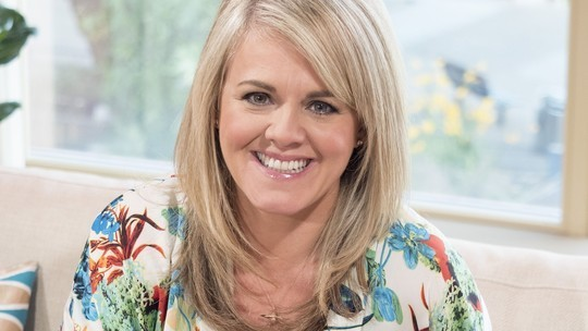 Sally Lindsay naked (94 images) Ass, iCloud, swimsuit