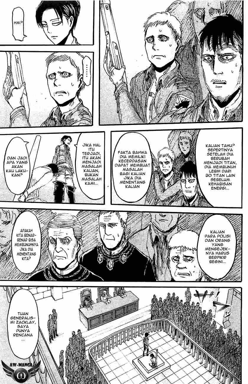 Komik shingeki no kyojin 019 - mata yang belum pernah terlihat 20 Indonesia shingeki no kyojin 019 - mata yang belum pernah terlihat Terbaru 39|Baca Manga Komik Indonesia|