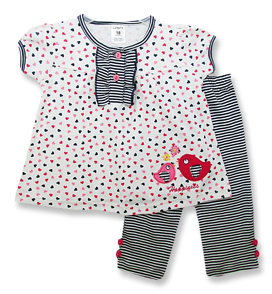 Wholesale branded baby clothes: 11 May Cheap Wholesale ...