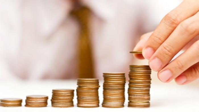 Panduan Mencapai Target Keuangan agar Bisa Pensiun Dini