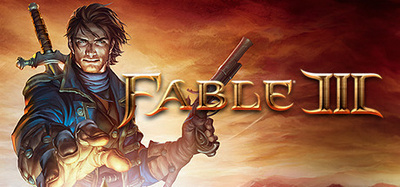 fable-3-pc-cover-www.ovagames.com