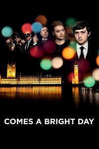 Watch Comes a Bright Day Online Free in HD