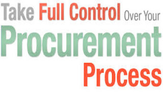 Do You Need To Transform Your Procurement Process?