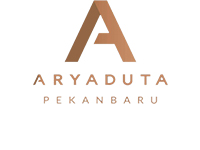 Lowongan Kerja Resmi : Hotel Aryaduta Pekanbaru Terbaru Desember 2018