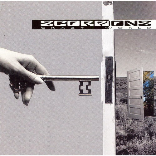 scorpions acoustica full album rar - Highpeak