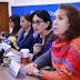 Anuncian actividades para el Día Internacional de la eliminación de la violencia contra las mujeres