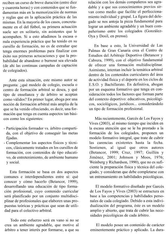 arbitros-futbol-pedagogia5