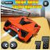 Mega Ramp Stunt Car Racing: Track Builder Game Game Crack, Tips, Tricks & Cheat Code