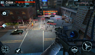 DOWNLOAD CONTRACT KILLER SNIPER 5.01 APK DATA