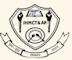 IHM Chennai Lecturer-cum-Instructor posts last date 26th Oct-2015