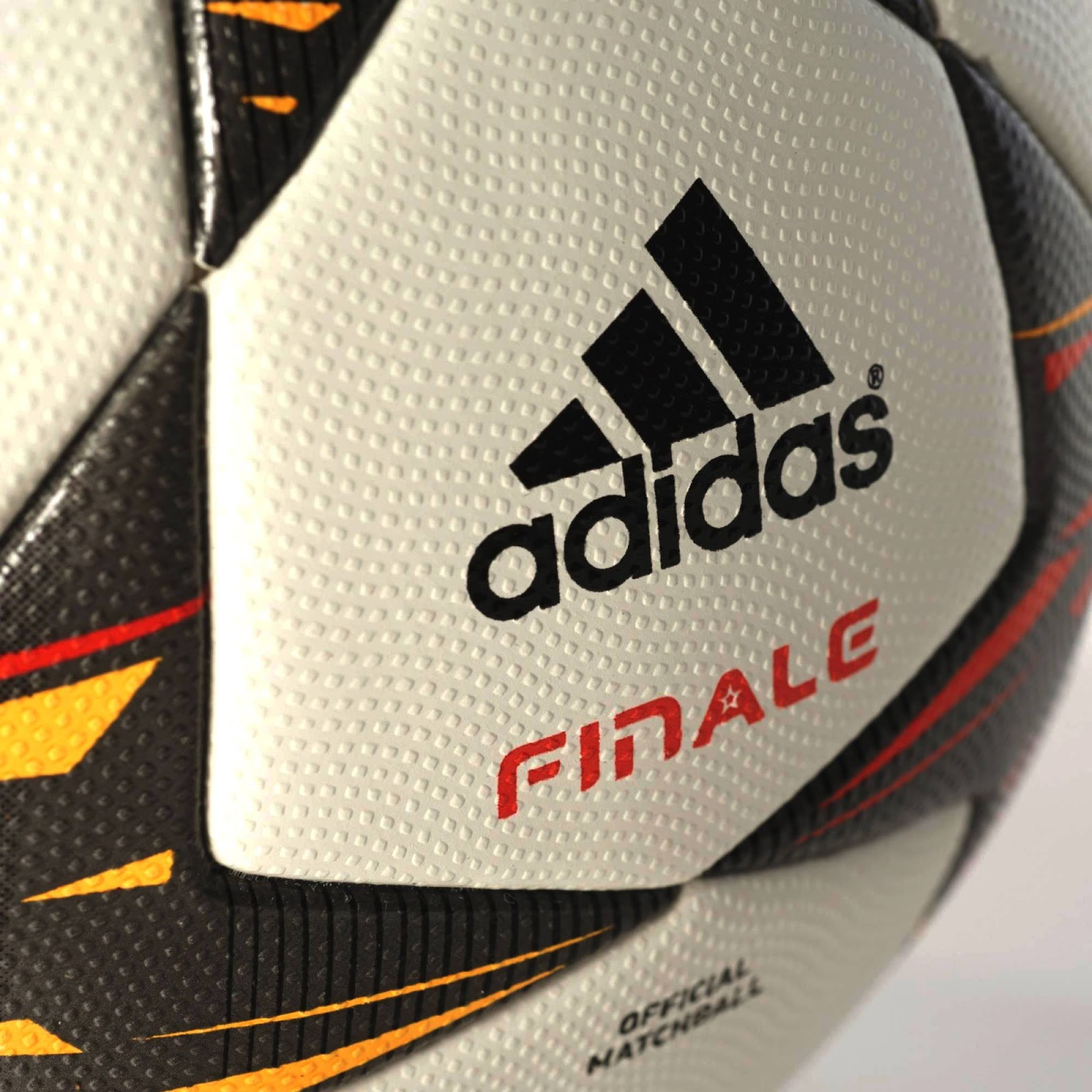 Cuadro Champions League 2014 Adidas Finale 14 14 15 Champions League Ball