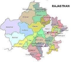 RSMSSB Rajasthan Admit Card 2017