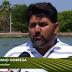 Agricultores investem na criação de camarão no interior do RN