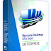 Remote Desktop Manager Enterprise v12.5.4 With Serial Keys [Full Version]