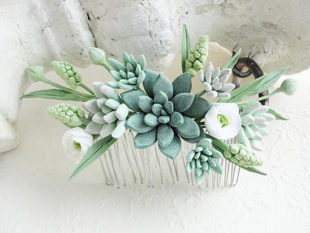 https://www.etsy.com/uk/listing/585894577/green-succulent-comb-plants-arrangement?ref=shop_home_active_11