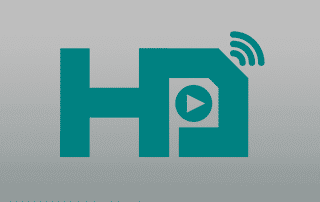 Review, Guide Install HD Streamz App On Firestick/Fire TV & Android TV Box