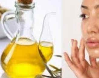 Manfaat minyak zaitun | Khasiat minyak zaitun untuk wajah