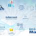 Pengalaman Menjadi Internet Marketer