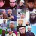 Daftar nama Ustad Ahlus sunnah bermanhaj Salaf