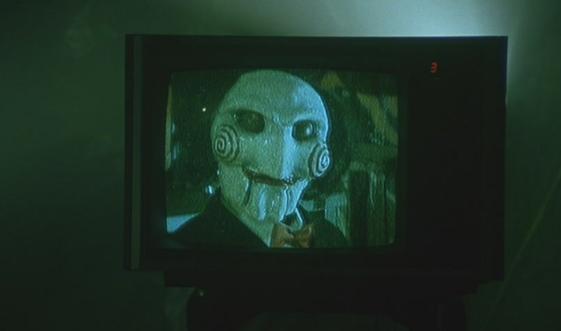 15 Film Horor Paling Menakutkan Sepanjang Masa