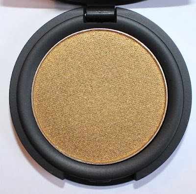 Kat Von D Metal Crush Eyeshadow in Thrasher