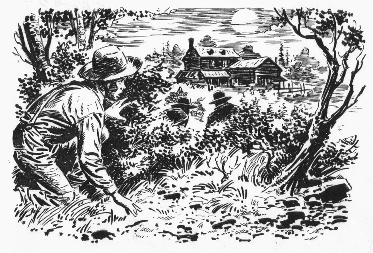 an argument against the censoring of the adventures of huckleberry finn Censorship - the act or policy of censoring  steinbeck or the adventures of huckleberry finn by  against literary censorship act with what they.