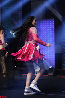 Sunny Leone Dancing on stage At Rogue Movie Audio Music Launch ~  270.JPG