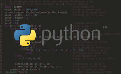 https://www.geekboots.com/information/what-is-python-programming-and-why-you-should-learn-it