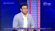 الحريف - ابراهيم فايق