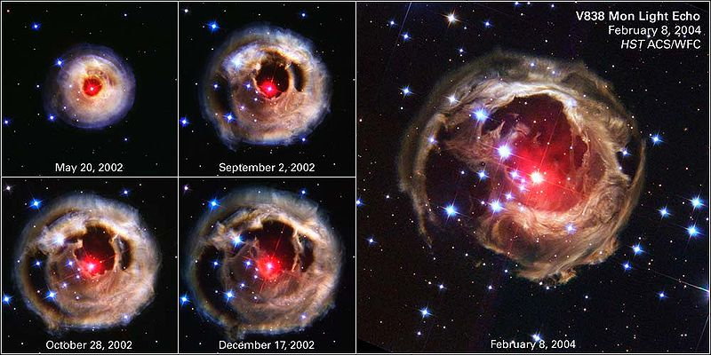 800px-V838_Monocerotis_expansion.jpg