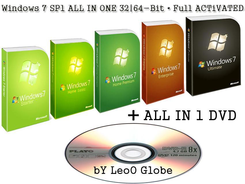 Windows 7 professional sp1 64-bit   software downloads   techworld.