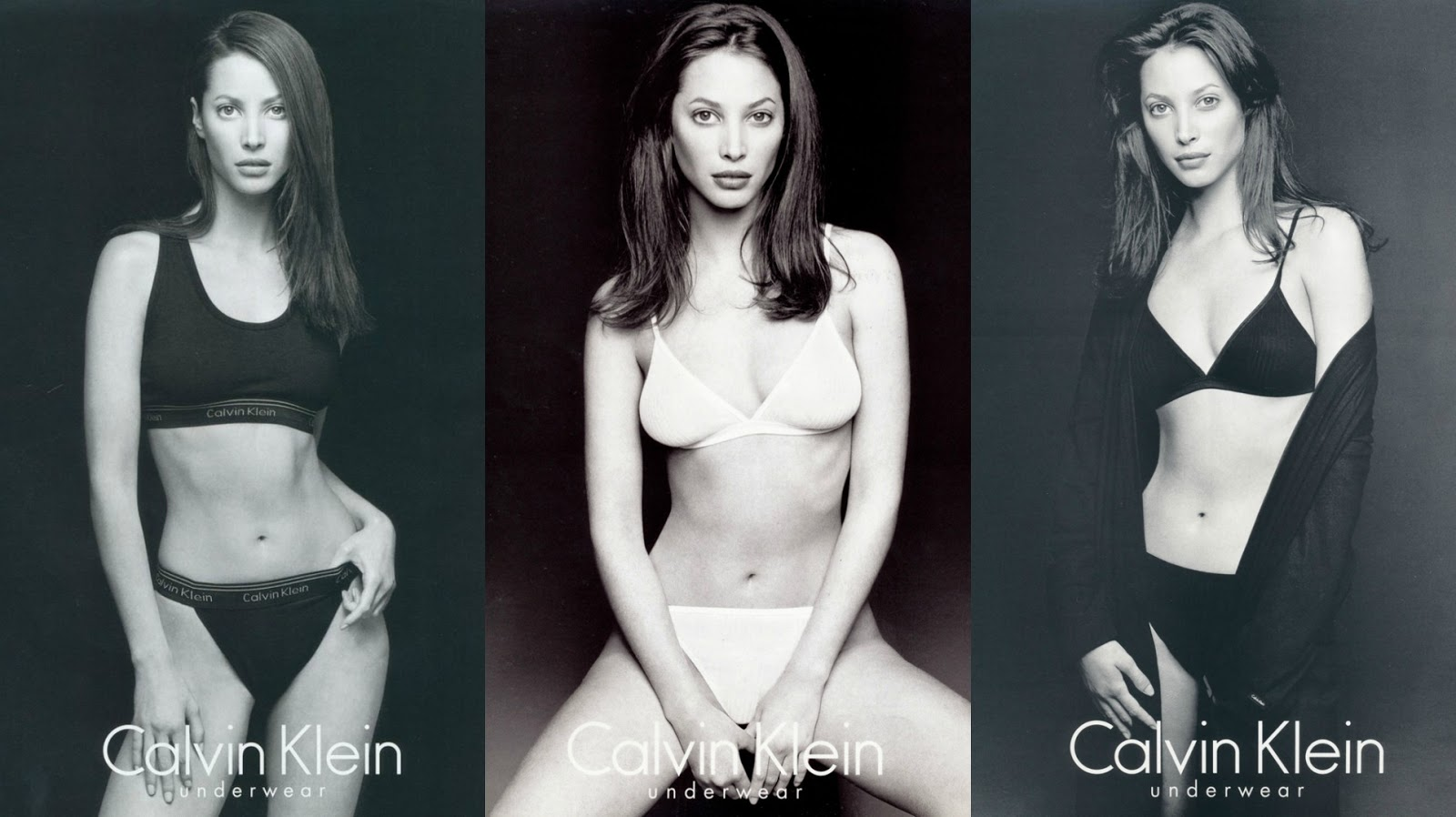 christy-turlington-calvin-klein-adv-campaign