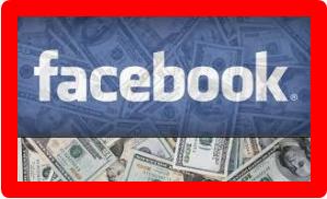 Facebook Software Engineer Salary