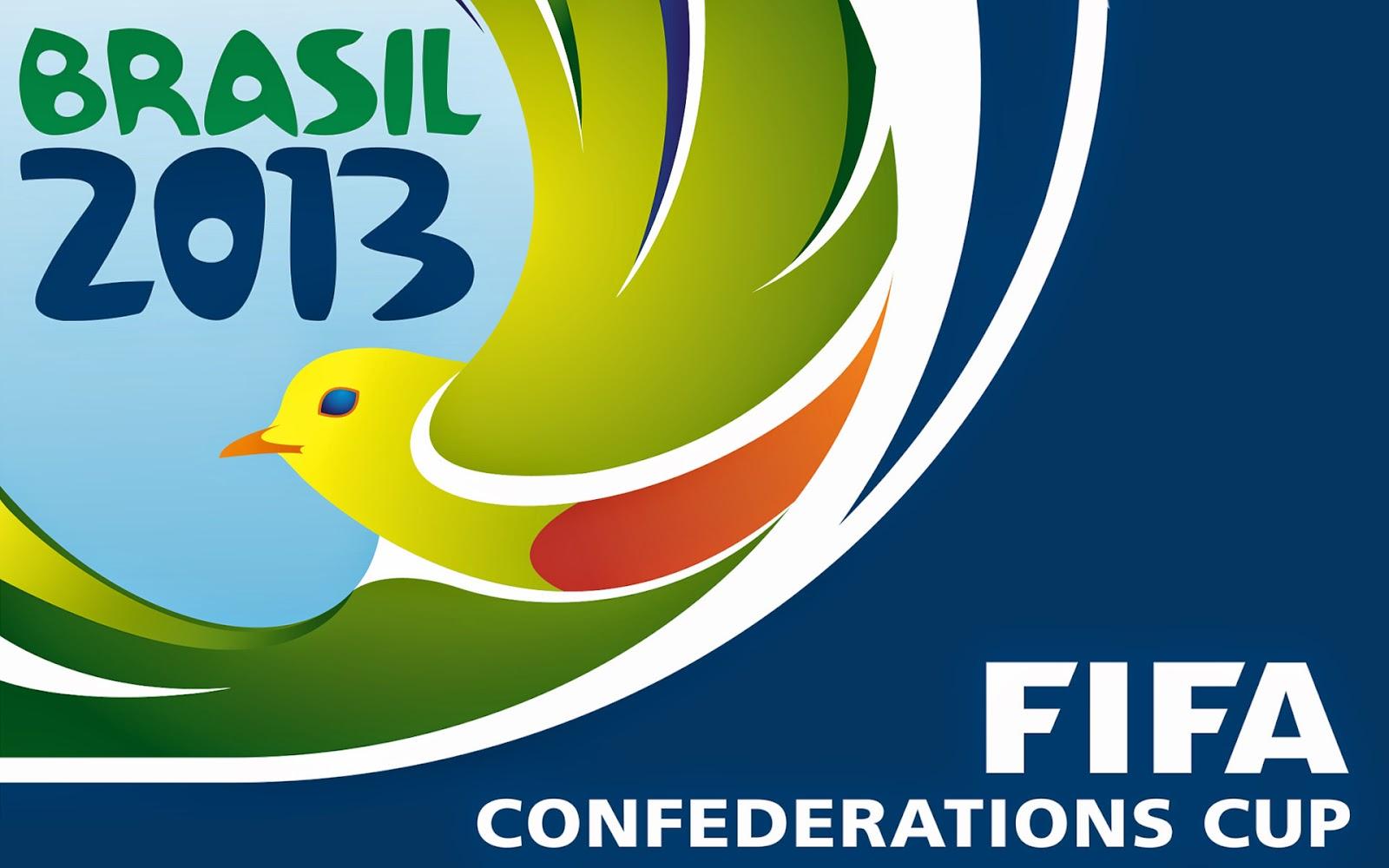 c22526f34e No lugar das arenas Maracanã (RJ)