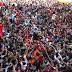 Após segunda condenação política, manifestantes de sete estados vão às ruas por Lula