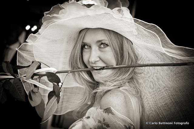 Fotografo Matrimonio Tenuta Casa Virginia Almè