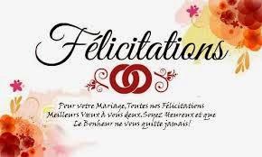 id e texte felicitation mariage anniversaire de mariage. Black Bedroom Furniture Sets. Home Design Ideas