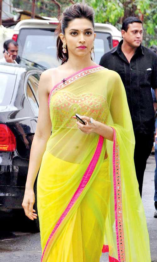 Hot FESTIVE Fashion by Bollywood Divas | Stylish By Nature ...