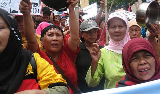 Hidup di Era Jokowi Kian Berat, Prabowo Diprediksi Bakal jadi Presiden