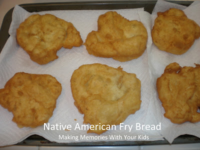 Image result for new mexico fry bread