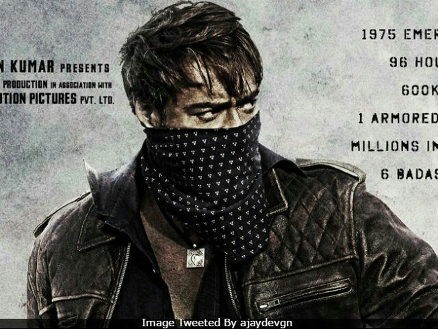 5 Most Awaited Upcoming Bollywood Movies in 2017