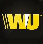 App per Trasferire Soldi Western Union