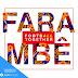 Calema - Fara Mbê (Football Together)