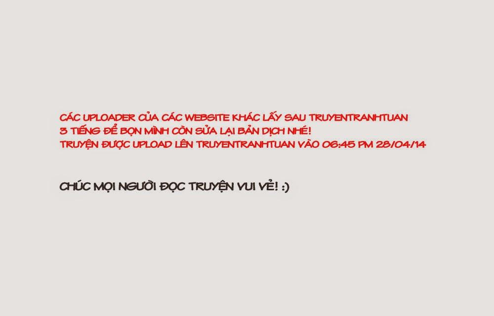 Fairy Tail chap 382 trang 1