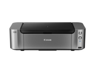 Canon PIXMA Pro-100S Driver and Manual Download
